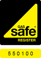 Excellence Plumbing & gas - Gas Safe