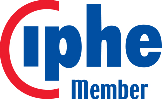 Excellence Plumbing & gas - Ciphe Member