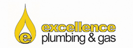 Excellence Plumbing & Gas - Boiler installation, repairs and services